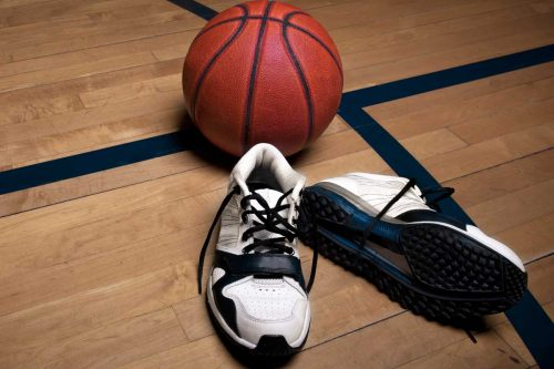 Should Basketball Shoes Be Tight? [Important Fitting Tips!]