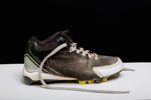 Do You Need Cleats For Softball?