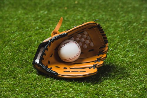 How To Break In A New Softball Glove [6 Methods]