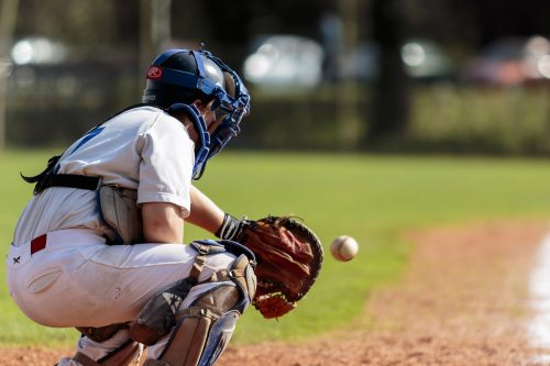 What Does It Mean To Play Small Ball in Baseball or Basketball?