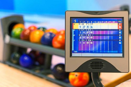 How Much Does It Cost to Go Bowling? [and Should You Buy Your Own Gear]
