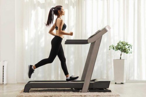 How Long Does a Treadmill Last? (Leading Brands Explored)