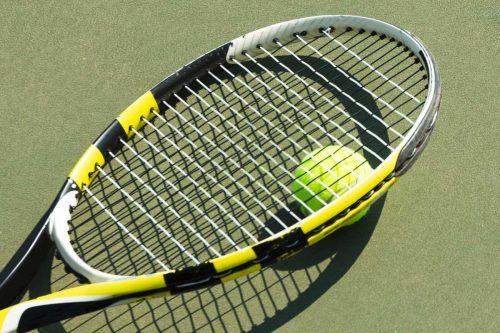 Do Tennis Strings Go Bad Or Expire?