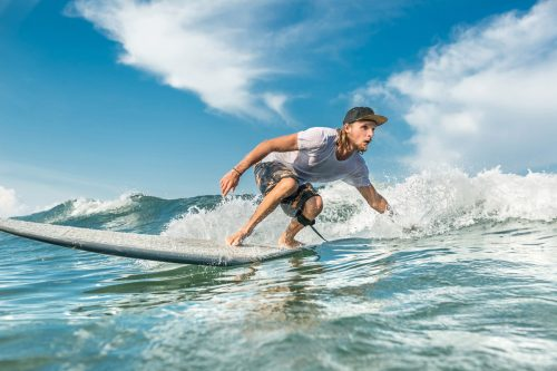 At What Age Can You Start Surfing? [And At What Age Should You Stop?]