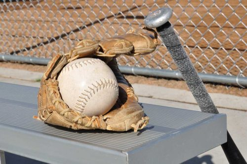 Can You Use A Softball Glove To Play Baseball?