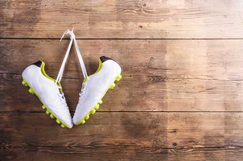 Read more about the article Should Soccer Cleats Be Tight?