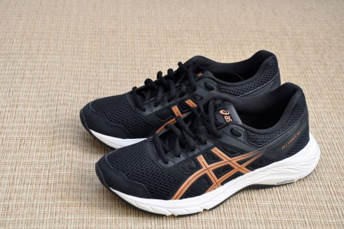 Are Asics Running Shoes True To Size?
