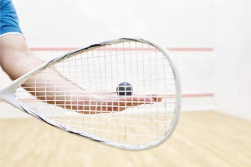 What Do You Need To Play Squash? [The Ultimate Gear List]