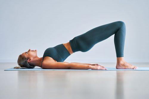 What Do You Need For Pilates At Home? [The Complete List]