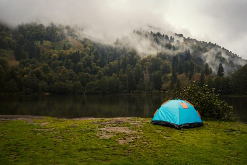 Read more about the article 6 Of The Best Tents With Porches