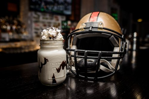 Read more about the article Does Painting A Football Helmet Void Warranty?