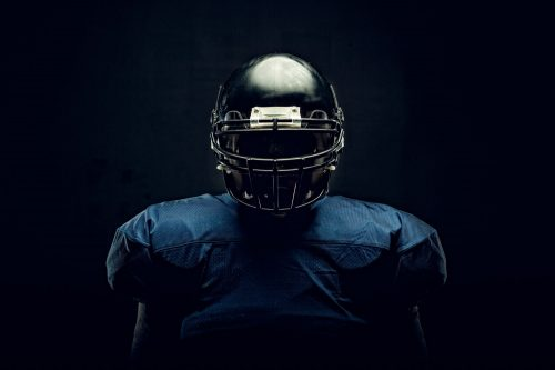 Read more about the article 12 Types Of Football Helmets [And Which One To Choose]