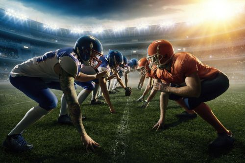 Read more about the article How Many Positions Can You Play In Football?