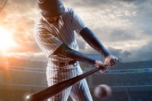 Read more about the article Do Arm Sleeves Work In Baseball?