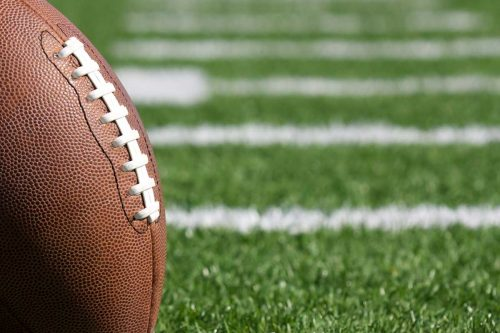Read more about the article Do Football Fields Have Heated Lines?