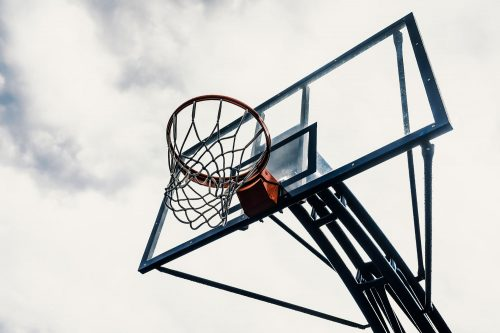 Read more about the article How Big Is A Basketball Backboard?